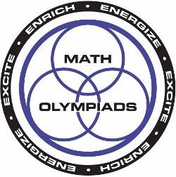 Math Olympiad Awards | Angelus Academy